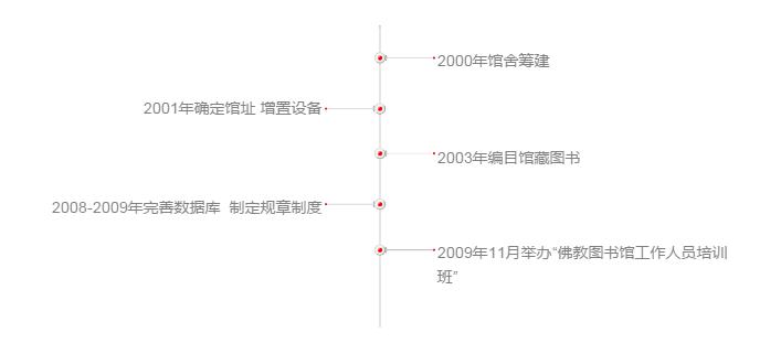 微信截图_20171122142008.png