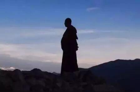 云南农业�y�k��d_\